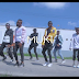 VIDEO | Muki – Dunda (Mp3) Download