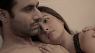 Download Poison (2019) Season 1 Hindi Web Series 720p WBE-DL || Moviesbaba 3