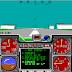 Juegos del ayer: LHX Attack Chopper (1990)
