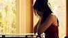 BF 6 साल तक घर में आकर रेप करता रहा, खुद को डॉक्टर बताता था - JABALPUR NEWS