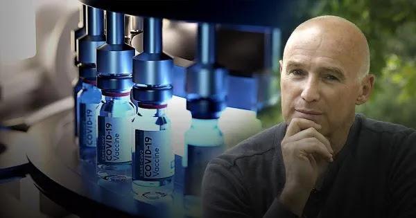 Dr. O.Soulier: «Από τότε που ξεκίνησαν οι εμβολιασμοί άρχισε μια πραγματική σφαγή - Οι υγειονομικοί το γνωρίζουν»