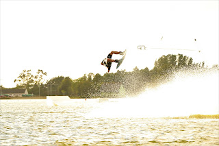 evry riders wakeboard wake board scaroll evry moniteur