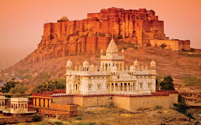 tech_social_technsocial_travel_blog_mehrangarh-fort-in-jodhpur