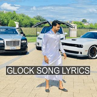 glock song lyrics