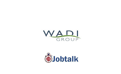 Wadi Group Egypt Internship | Legal Internship