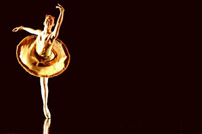 http://www.saltodance.com/notas2018.pdf
