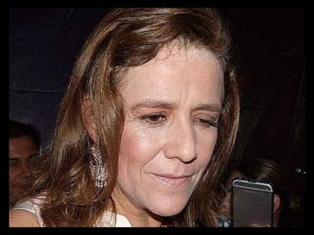 Revelan que casilla en Bosques de las Lomas, dio voto MASIVO a Margarita Zavala