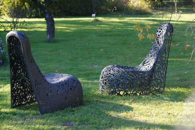 basalt furniture