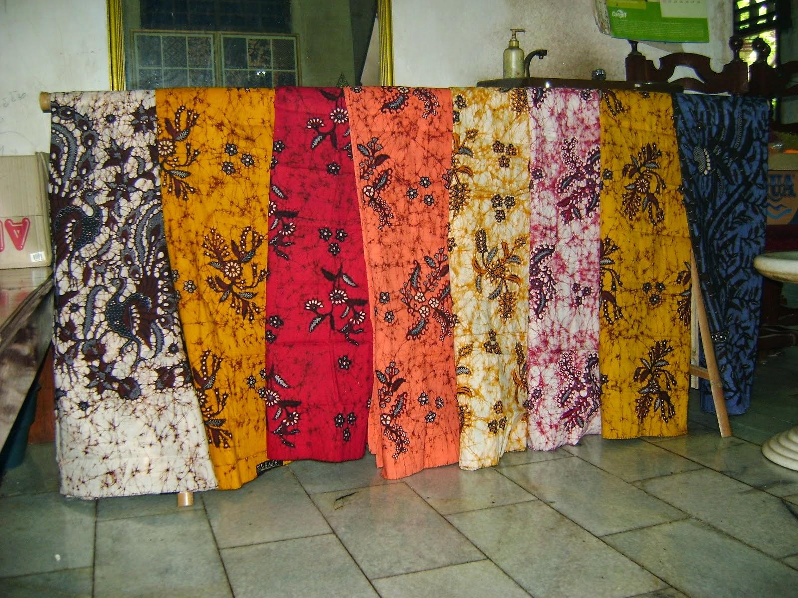Batik Pati  bf0532b3c2