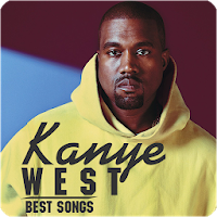 Kanye West - Best Songs Apk free Download for Android