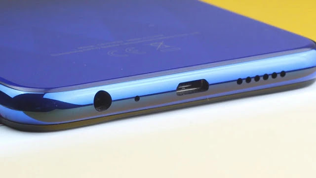 هل هاتف اوبو Oppo F9 قوي من ناحية الاداء ؟