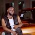 VIDEO:Mr T Touch Ft Y Dee & Chadala-Zaidi Yao:Download