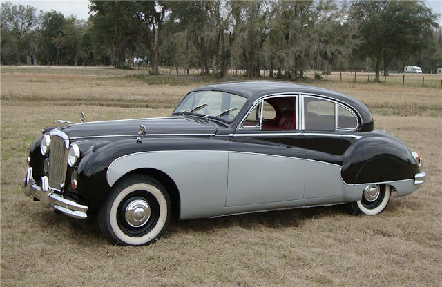 jg - Vintage Cars - Vintage, Rolls Royce, Old, Mercedes, Jaguar, Fiat, Classic, Chevrolet, Cars, amazing
