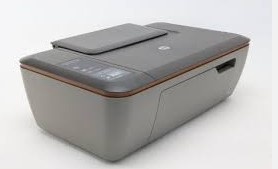 HP Deskjet 2514 Driver Free Download