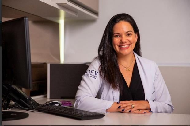 Oftalmologista dá dicas de prevenção no combate ao coronavírus