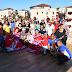 Xiomarita celebra Día de la Cocina y Gastronomía y Patrimonio Nacional