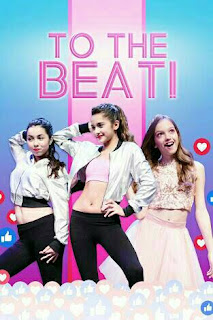 Download Film To The Beat! (2018) Subtitle Indonesia Full Movie