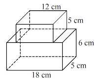 kunci jawaban matematika kelas 8 halaman 200 - 202