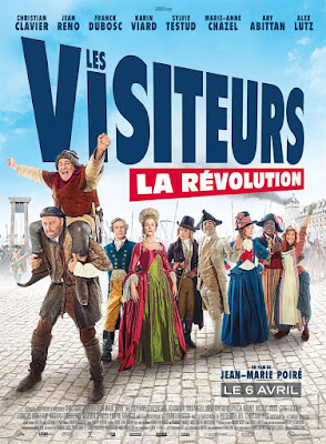 http://fuckingcinephiles.blogspot.fr/2016/04/critique-les-visiteurs-la-revolution.html