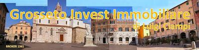 Agenzia Immobiliare a Grosseto con servizi completi a 360°