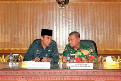 http://www.riaucitizen.com/search/label/Berita%20Pekanbaru