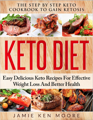 keto diet plan what to eat on keto diet keto diet food list keto diet explained keto diet recipes keto diet for beginners keto diet rules how to start a keto diet at home