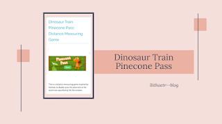 game online edukasi untuk anak usia 7 tahun