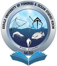 Kerala University of Fisheries and Ocean Studies