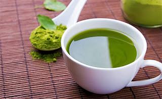 فوائد شاي ماتشا الأخضر matcha tea - أفضل 6 فوائد مذهلة من شاي ماتشا هذا الإكسير الياباني