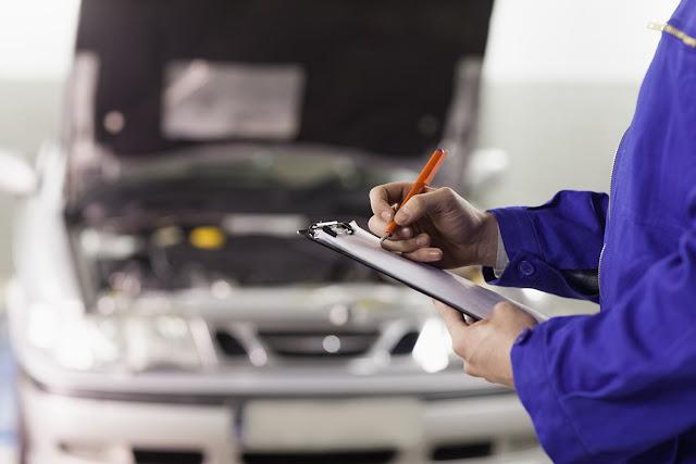 augmenter la fiabilité de votre voiture