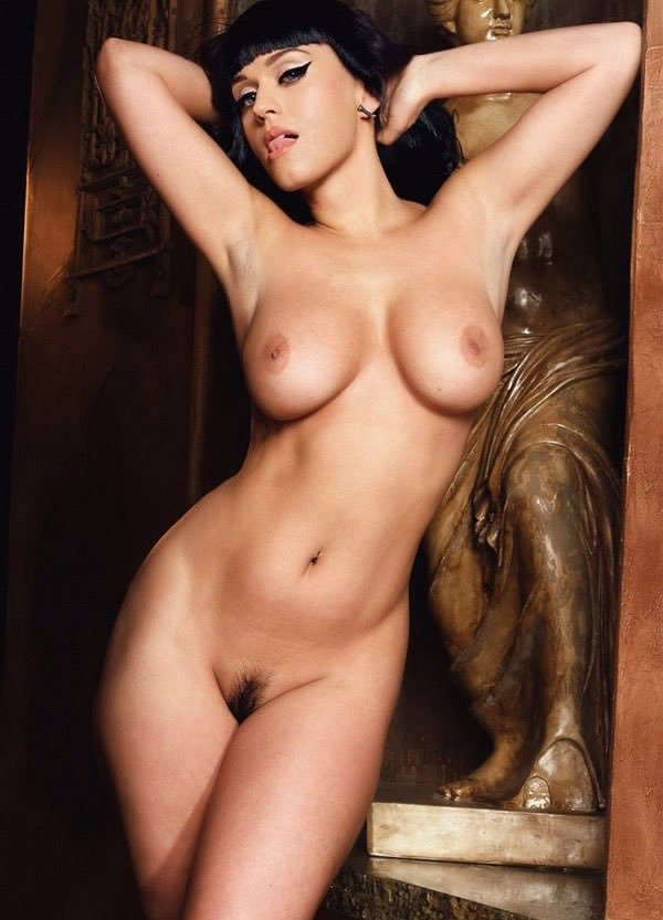 katy Perry Nude Naked Pic