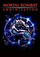 Mortal Kombat: Annihilation 1997 Dual Audio Hindi 720p BluRay