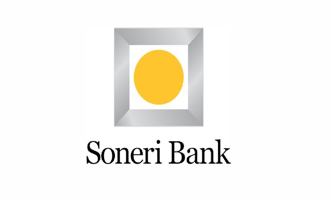 Soneri Bank Ltd Jobs Relationship Manager 2021