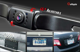 Car View Reversing Backup Camera Buy Online At Amazon