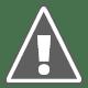¡El eroge Lolicon de Hajimete no Orusuban será animado!