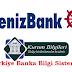Denizbank Bursa Organize Sanayi Şubesi