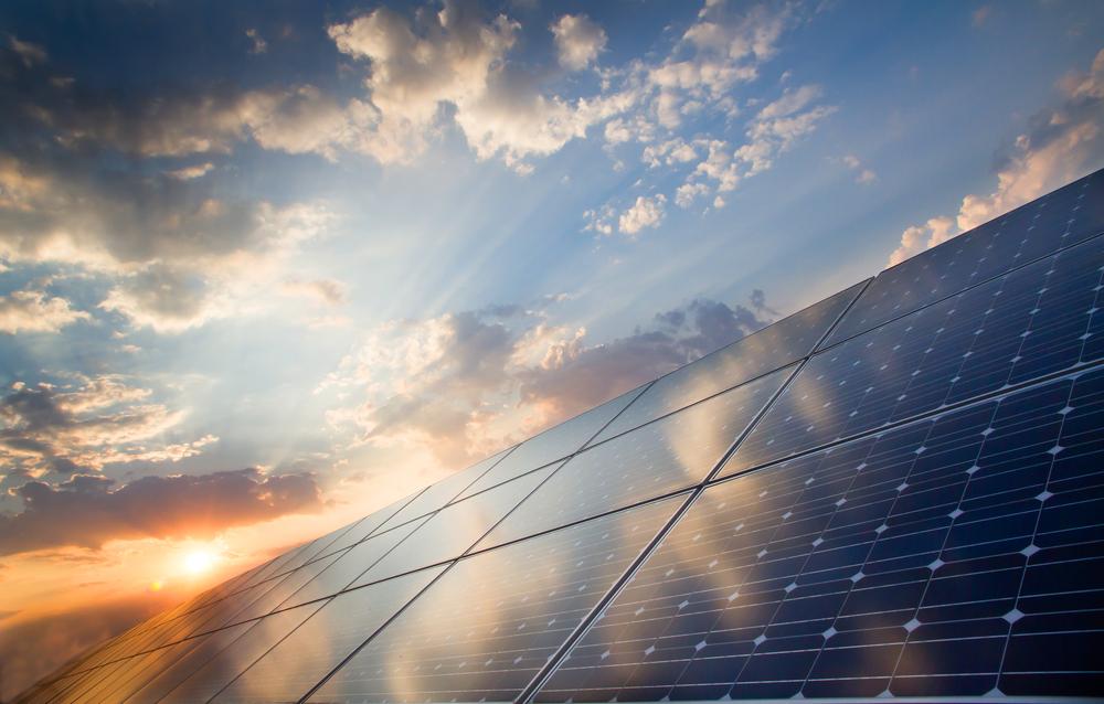 Agar Output Maksimal, Berikut Cara Memasang Solar Panel Indonesia Yang Benar