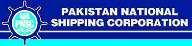 PNSC Job Nov 2020 Pakistan National Shipping Corporation in Jobees