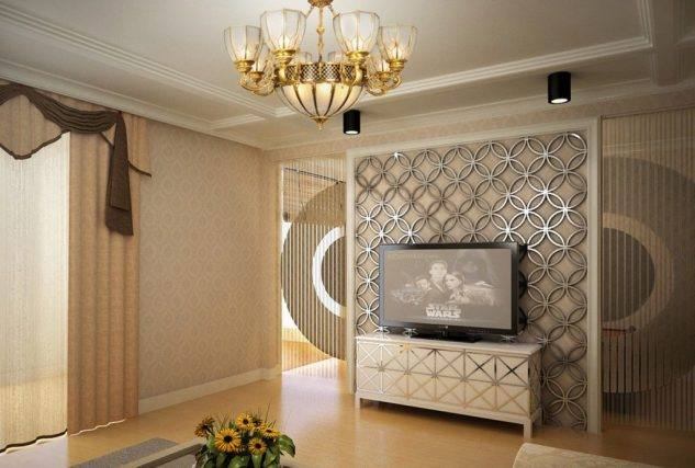 Best Ideas about Partition Walls, Extremely Useful For ...