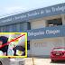 En Chiapas, ISSSTE cancela citas médicas y quimioterapias a derechohabientes