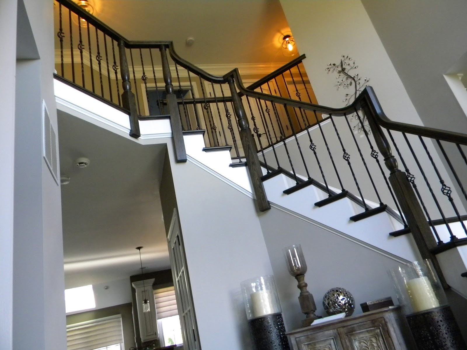 100 basement stairs renovation 25 best stair treads ideas o