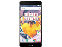 OnePlus 3T Firmware Download