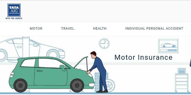 Gadi Or Car Ka Online Insurance Kaise Kare Full Guide