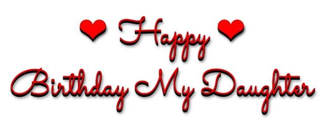 happy-birthday-my-daughter