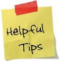 Membuat Proteksi Script PHP dengan Serial Number Bagian 2 (Tamat)