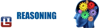 Reasoning Ability Test For LIC AAO-30-01-2016
