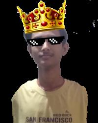 VMax Gaming | Youtube | Venkat Kumar | Gamer