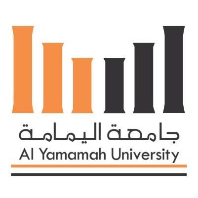 رسوم جامعة اليمامة 2020-2021