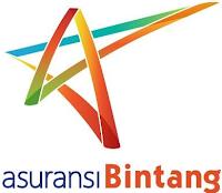 Jobs Vacancy PT. Asuransi Bintang Tbk Bandar Lampung Terbaru Agustus 2016
