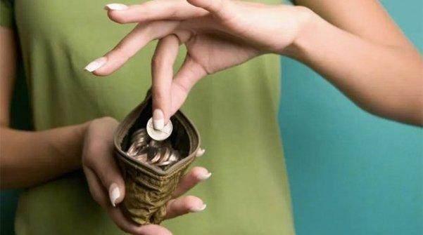 Cara Menabung Jutaan Rupiah Dengan Gaji UMP